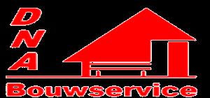 DNA Bouwservice